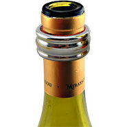 Wine Bottle Drip Stopper