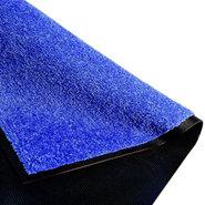 Tri-Grip Floor Mat