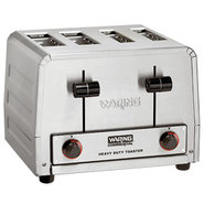 Waring Commercial Combination Toaster