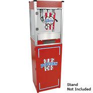 Paragon Cineplex Popcorn Popper Machine - 4 oz