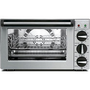 Waring Commercial Convection Oven