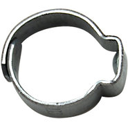 Tab Clamp for Draft Beer Hoses