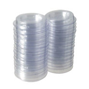 Twist ?N? Shot Lids ? Pack of 50