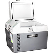 Summit Medical Storage Portable Refrigerator & Fre