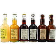 Fentimans Soda Sampler Pack ? Set of 6