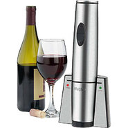 Waring Commercial Portable Electric Wine Bottle Op