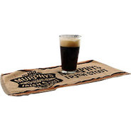 Murphy?s Irish Stout Bar Towel
