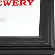 Murphy?s Irish Stout Bar Mirror