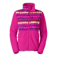 WOMENS DENALI JACKET B0F XS