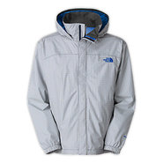 MENS NOVELTY RESOLVE JACKET A5U XXL