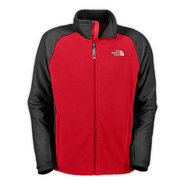 MENS KHUMBU JACKET 65J M