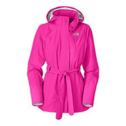 WOMENS K JACKET A3M L