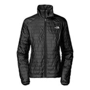 WOMENS BLAZE JACKET JK3 XS