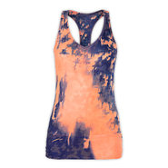 WOMENS BE CALM TANK B6X M