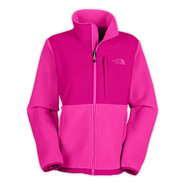 WOMENS DENALI JACKET D8K XS