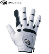 Men's Stable Grip Gloves Rh