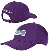 Titleist 
