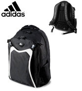 Performance Backpack Backpack