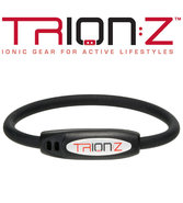 Men&#39;s Active Magnetic/Ion Bracelet Bracelet