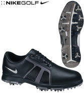 Men&#39;s Zoom Trophy Golf Shoes