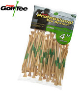 Prolength Max Extra Long (4 ) Tees Bag Of 50