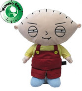 Novelty Family Guy Stewie Headcover