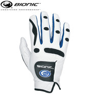 Men's Performance Grip Gloves Rh