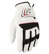 Men's X Hot Gloves Lh