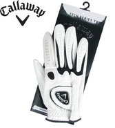 Men's Tech Series Tour Gloves Rh