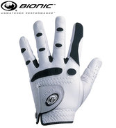 Men's Stable Grip Gloves Lh