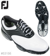 Footjoy Men&#39;s Fj Sport Closeout Golf Shoes Closeou
