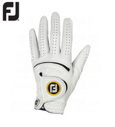 Footjoy Men's Sta-Sof Gloves Left Handed Closeout