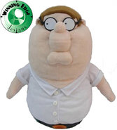 Novelty Family Guy Peter Griffin Headcover