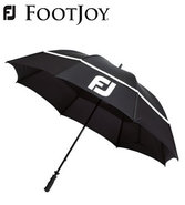 Footjoy 68?????? Dryjoys Gustbuster Double Canopy