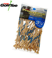 Prolength Plus Long (3 1/4 ) Tees Bag Of 75