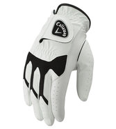 Men's 2013 Tech Series Tour Gloves Rh