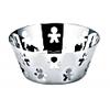 House Brand AKK04 - Girotondo, Round basket