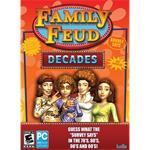 Encore 