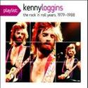 Kenny Loggins - Playlist: Kenny Loggins: The Rock 