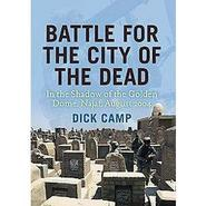 Battle for the City of the Dead (Hardcover)