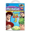 MobiGo Toy Story 3 Software