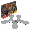 Hexbug Warriors Battle Stadium - Caldera vs. Troni