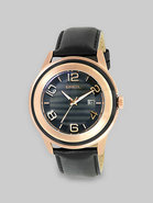 Breil 