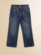 Toddler&#39;s &amp; Little Boy&#39;s Austyn Jeans