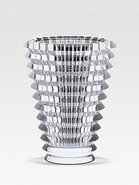 Baccarat 