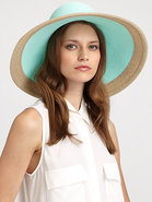 Swinger Sun Hat
