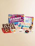 Candy Chemistry Set