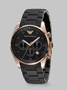 Emporio Armani 