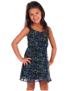 Kids - Vintage Havana 