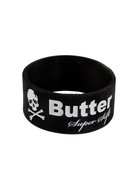 Kids Skull Butter Bracelet
